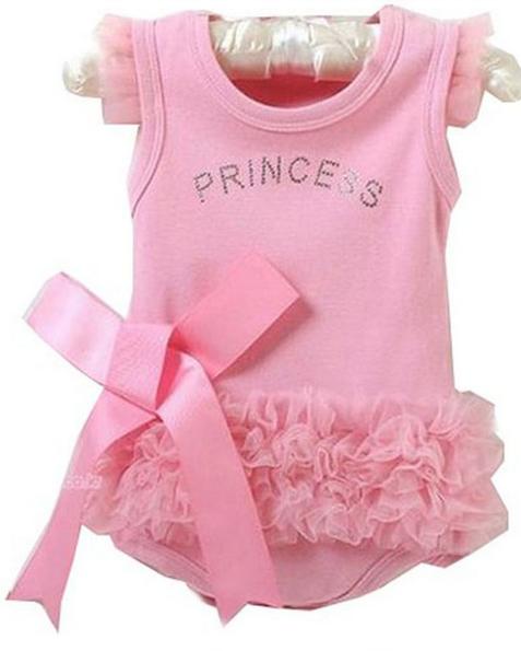 body-princesse