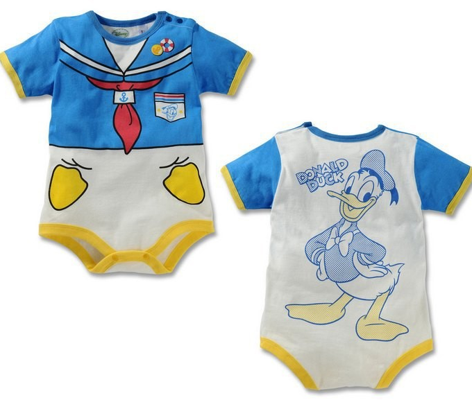 body-donald-duck