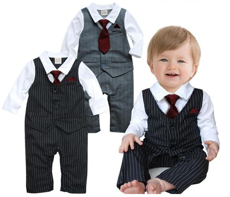 Buy Party Wear for Babies ( Months To Months) online India at softhome24.ml - an online shopping store for Clothes & Shoes products with Free Shipping COD options available. We see that you have personalized your site experience by adding your child's date of birth and gender on site.