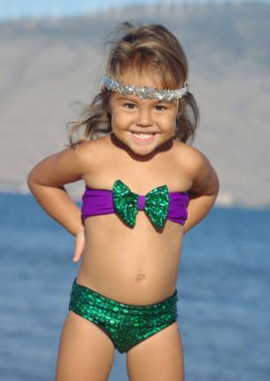 bikini-sirene