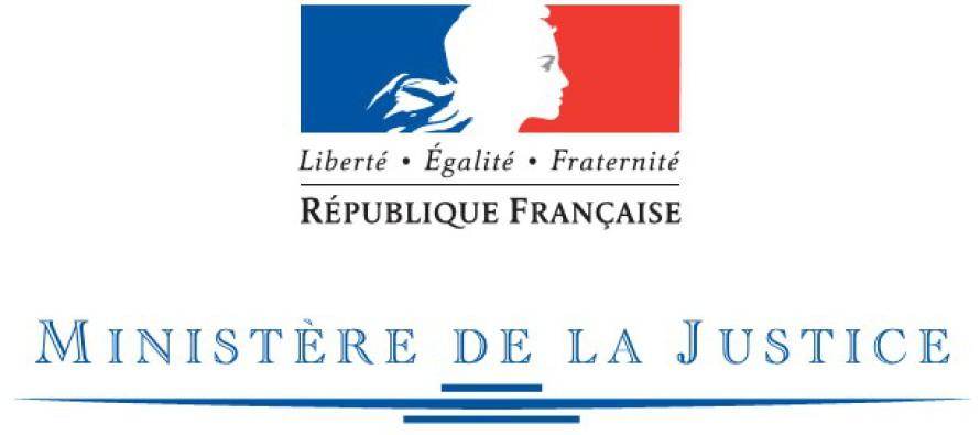 Les prénoms interdits en France