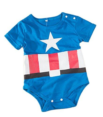 body-captain-america