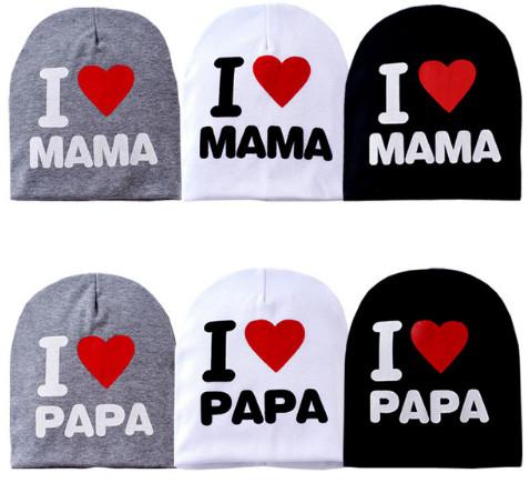 bonnet-love-papa-mama