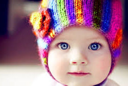 bebe-yeux-bleus