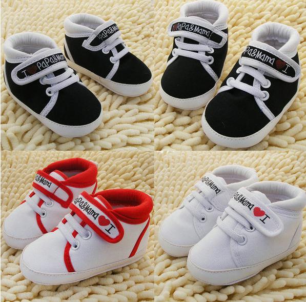 chaussures-love-papa-mama