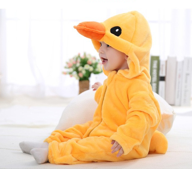 costume-canard-poussin-3