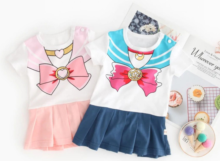costume-sailor moon